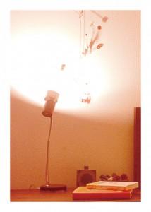 照明使いのアイデア!