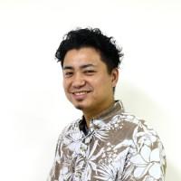 かきもと ひろしさん