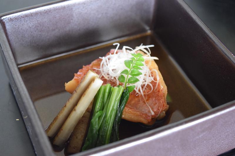 Restaurant_report01