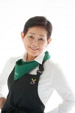 profile_okadaikuko