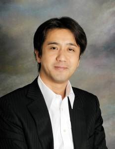 (株)バイヤーズスタイル代表取締役 高橋正典さん